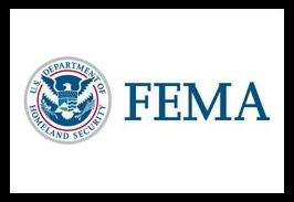 067129214_fema_logo