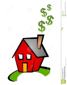 house-dollar-signs-clip-art-2269972