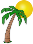 palm-tree-hi